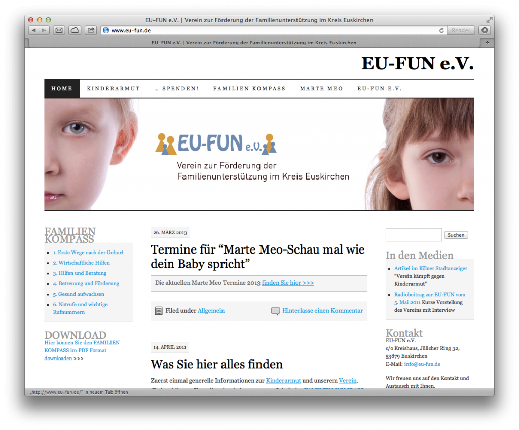 web-referenz-eu-fun-probono